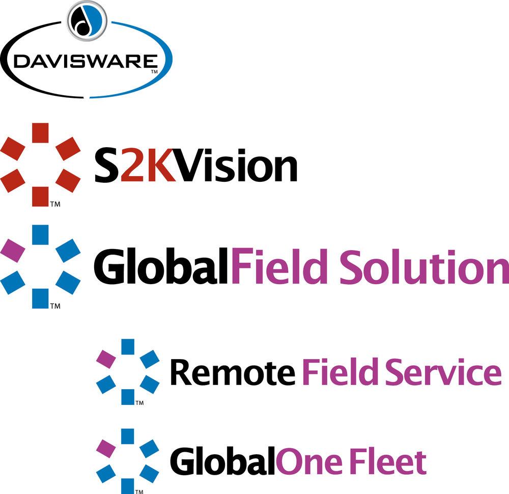 S2K Vision group.jpg