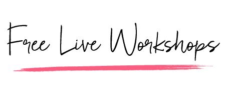 Workshops Header Text.png