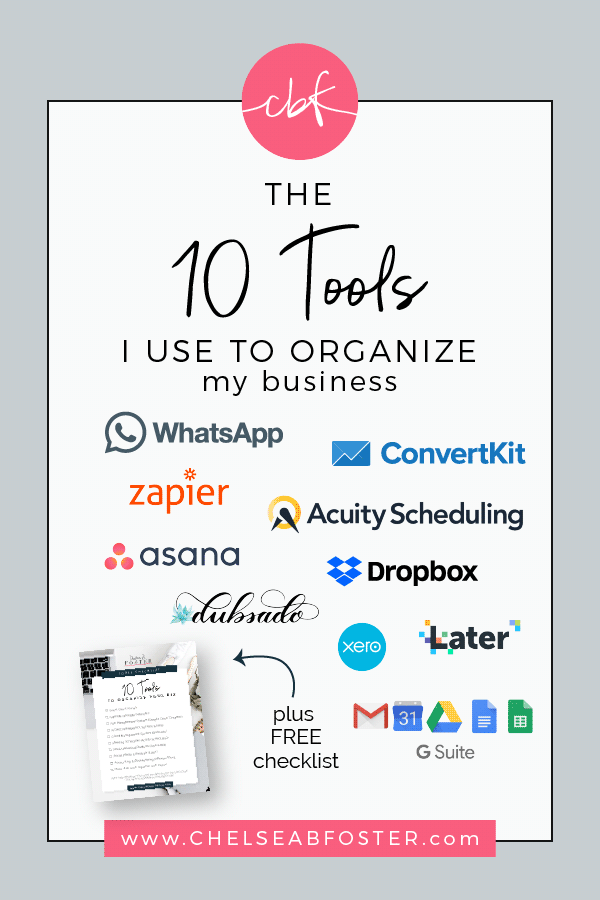 10 Tools (March 2018)Pinterest - Gray & Pink App Icons.png