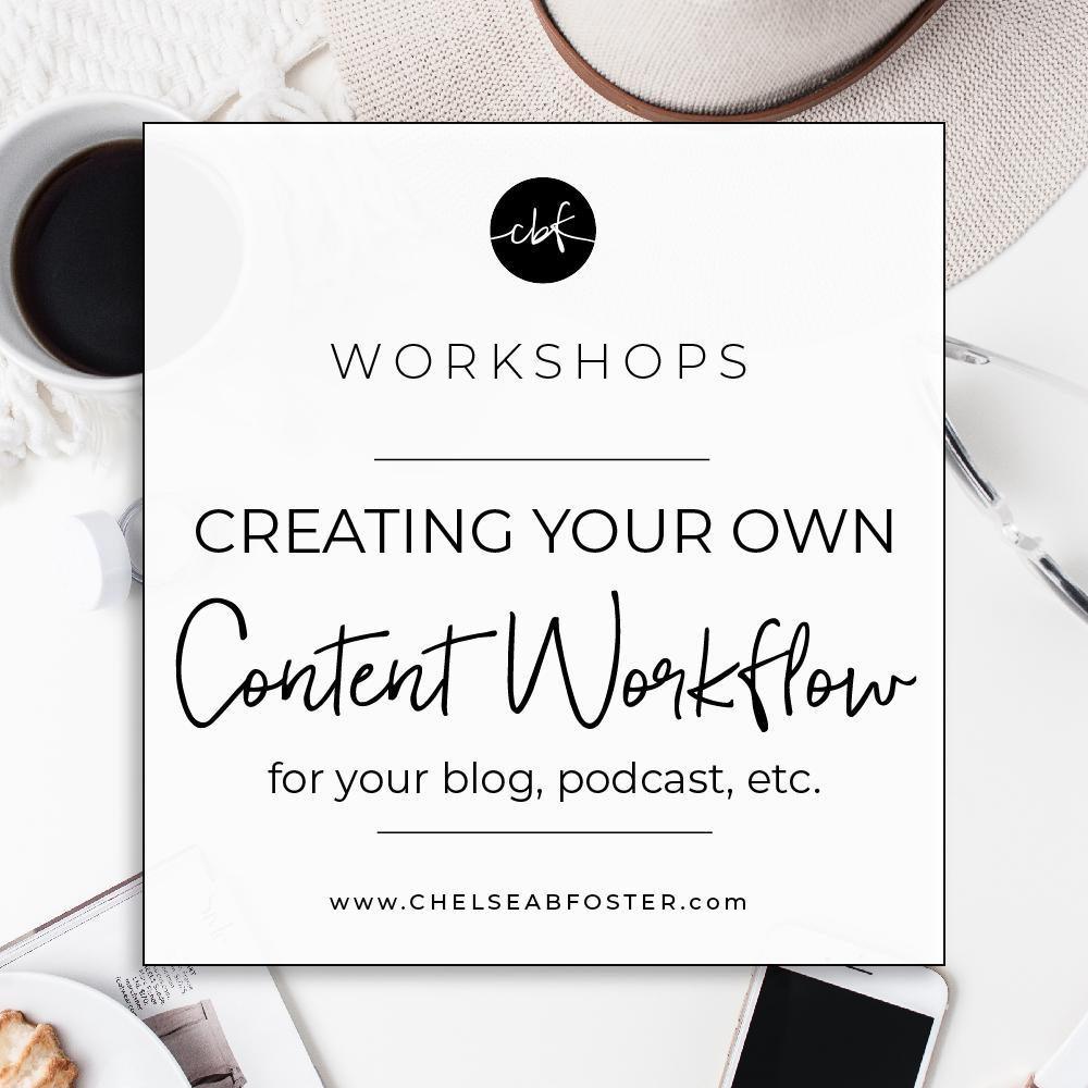 Content Workflow - IG.jpg