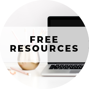 CBF Free Resources (300px).png