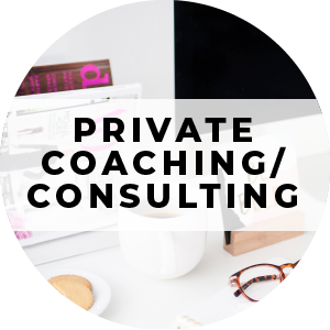 CBF Private Coaching and Consulting (300px).png