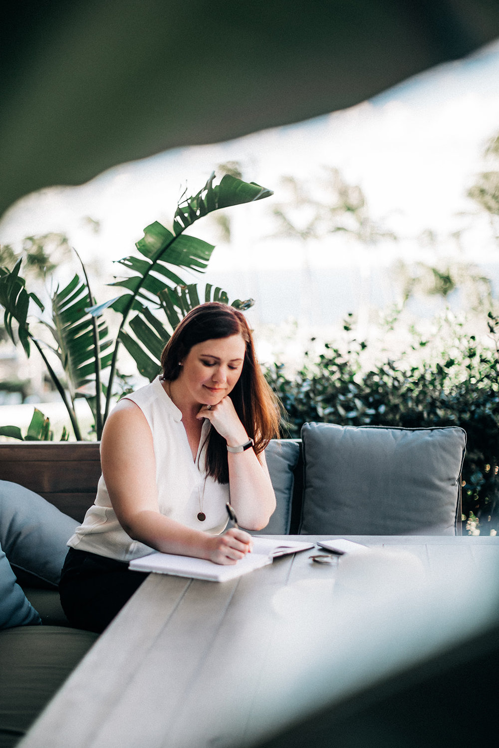 Want help creating the right systems and workflows for your business? - Schedule a free consultation call today! On the call we'll chat about your dream and how I can help you make it a reality. Plus give you a few steps to take immediately after the call to get you started (because I'm all about implementation).