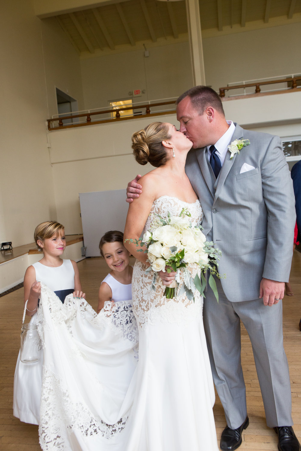 Quinsey Wedding_1089.jpg