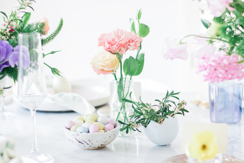 The Blooming Studio_Easter-26.jpg