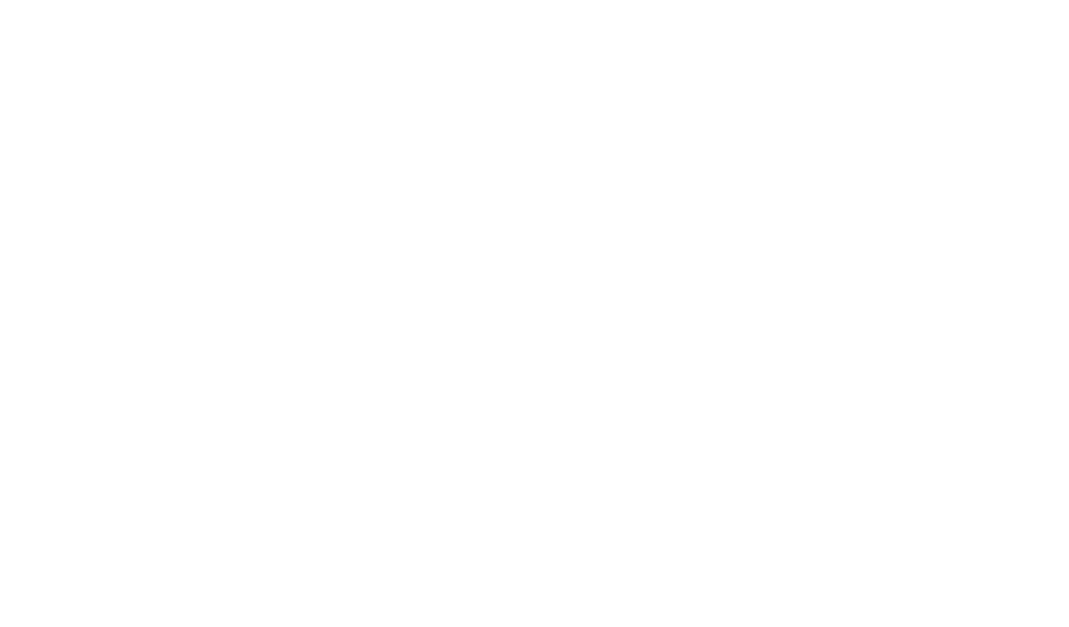 Greenville, SC | Wedding DJ | Uptown Entertainment