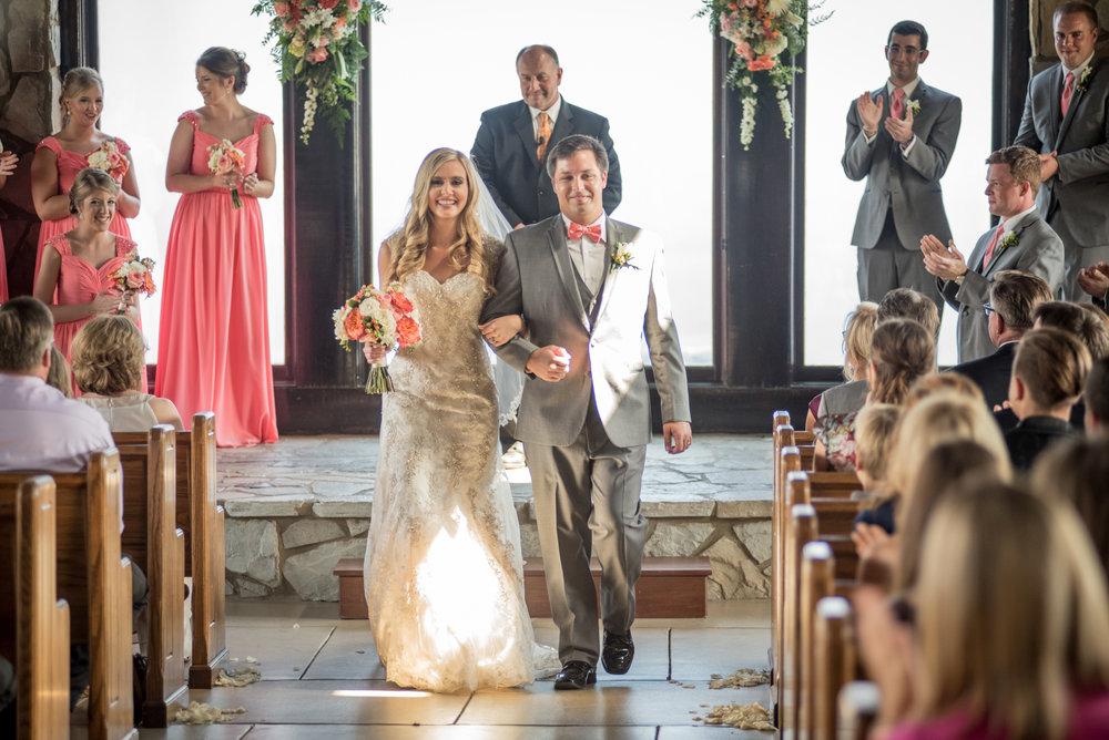 Wedding-1436.jpg