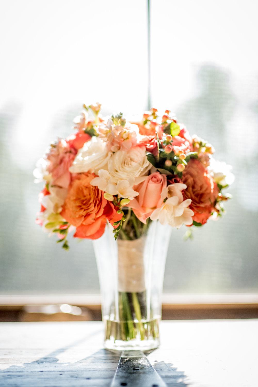 Wedding-1038 (1).jpg