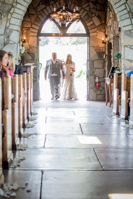 Wedding-1378.jpg