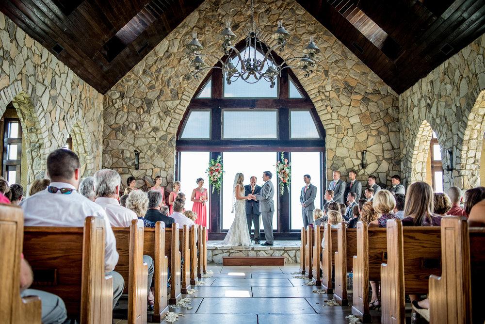 Wedding-1445.jpg