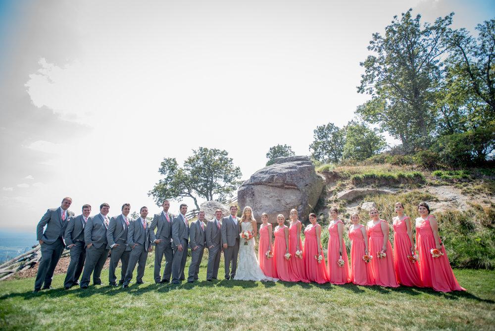 Wedding-1464.jpg