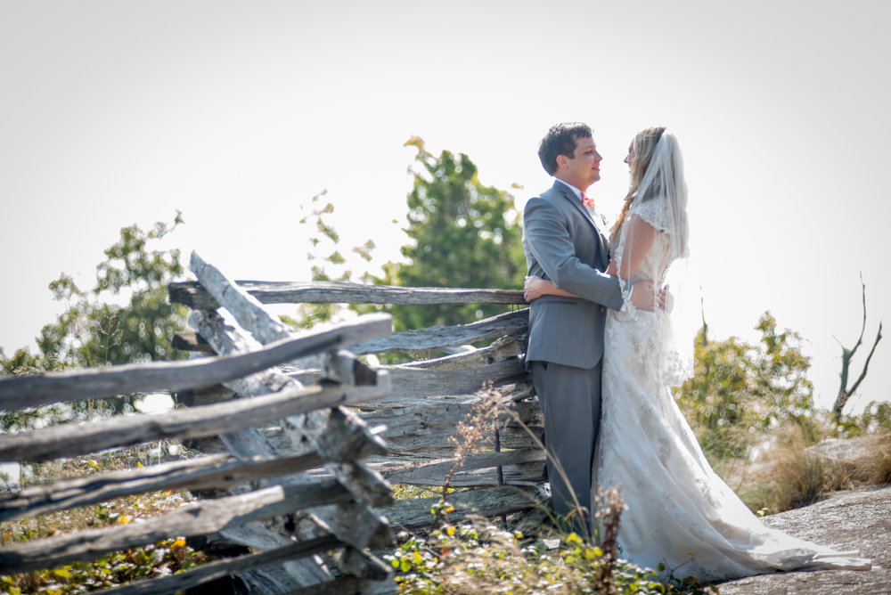 Wedding-1548.jpg