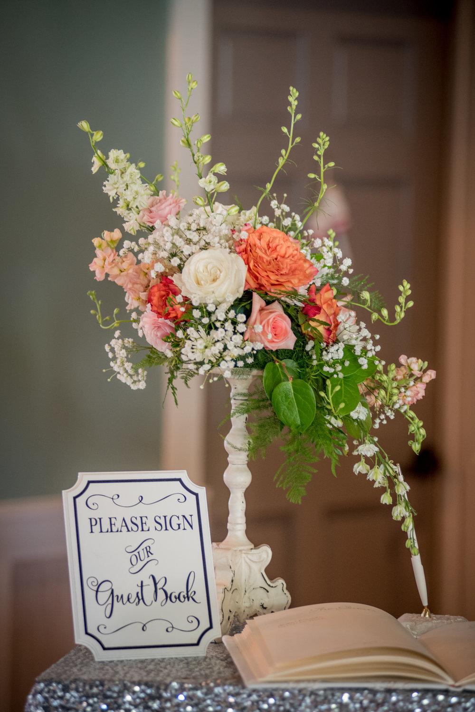 Wedding-1587.jpg
