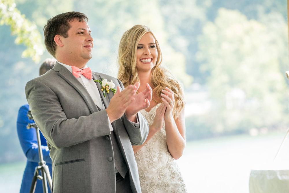 Wedding-1625.jpg