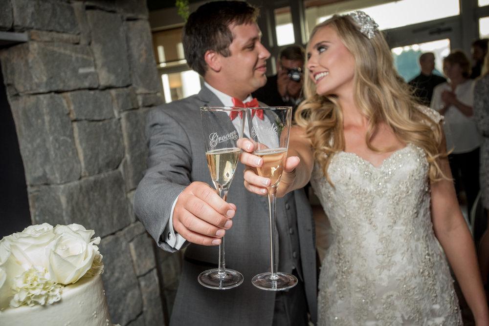 Wedding-1701.jpg