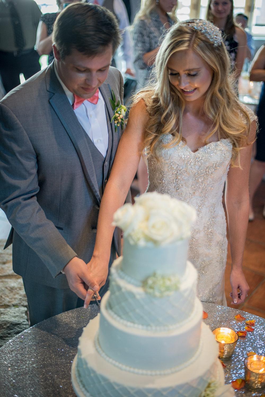 Wedding-1707.jpg
