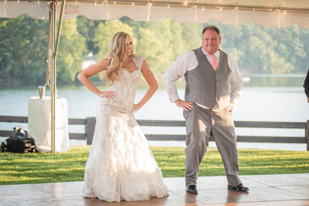Wedding-1763.jpg