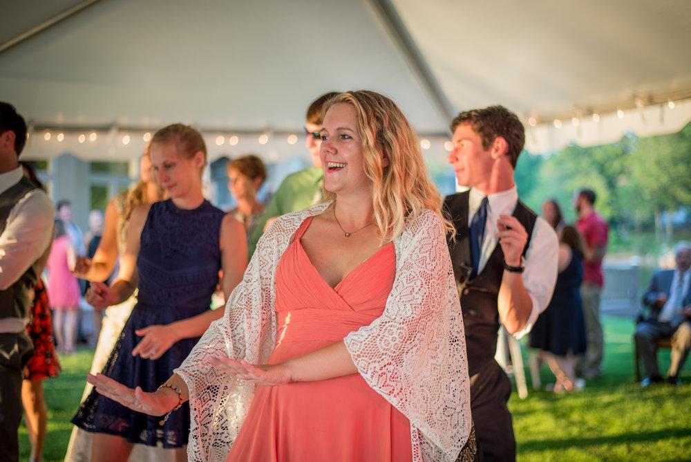 Wedding-1829.jpg