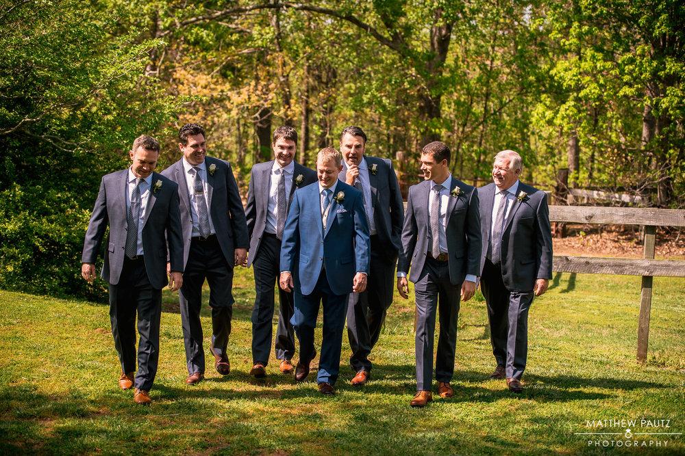 Whitney___Brandon_Wedding_Photos_179_Web.jpg