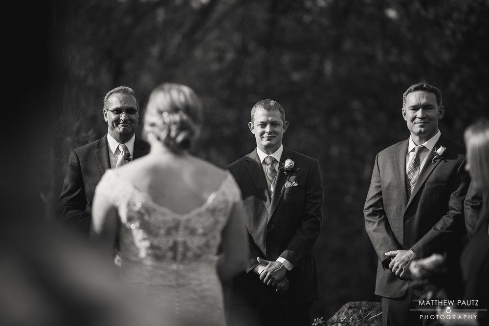Whitney___Brandon_Wedding_Photos_332_Web_2.jpg