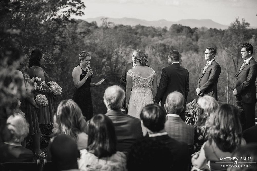Whitney___Brandon_Wedding_Photos_338_Web_2.jpg