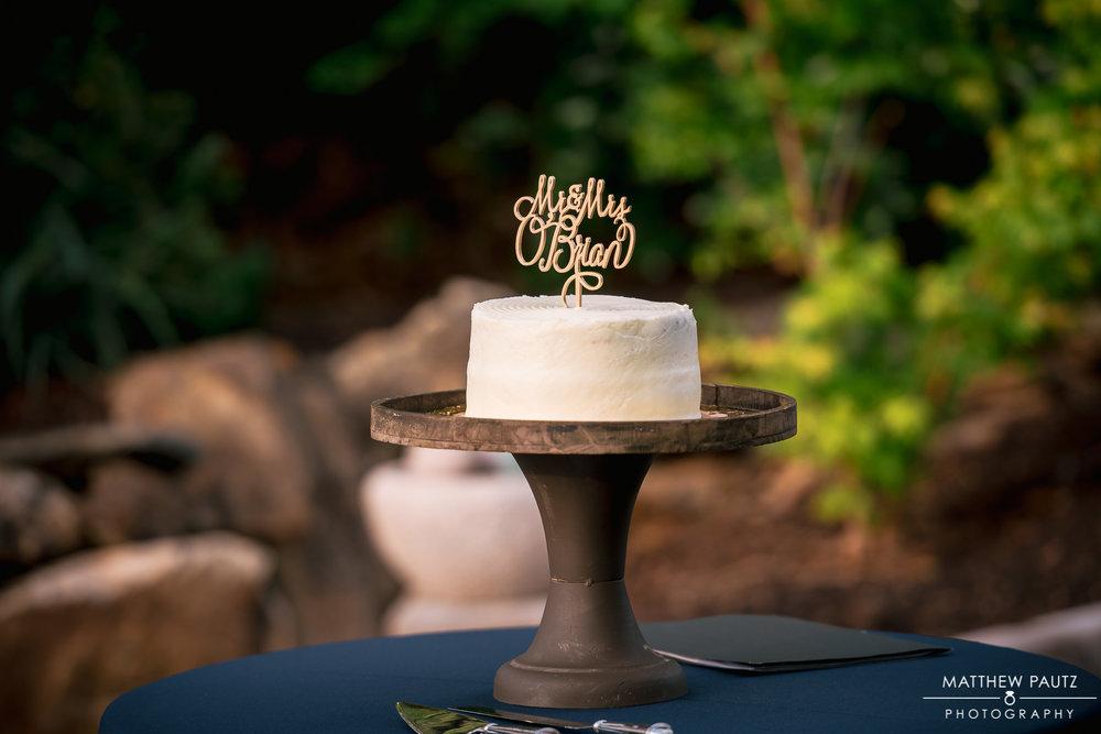 Whitney___Brandon_Wedding_Photos_449_Web.jpg