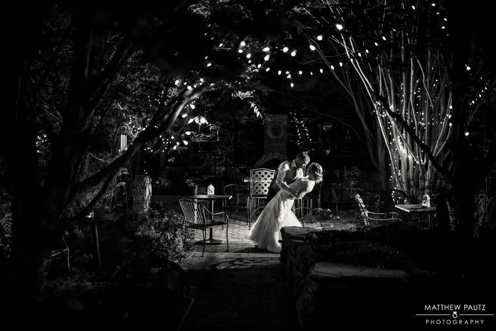 Whitney___Brandon_Wedding_Photos_556_Web_2.jpg