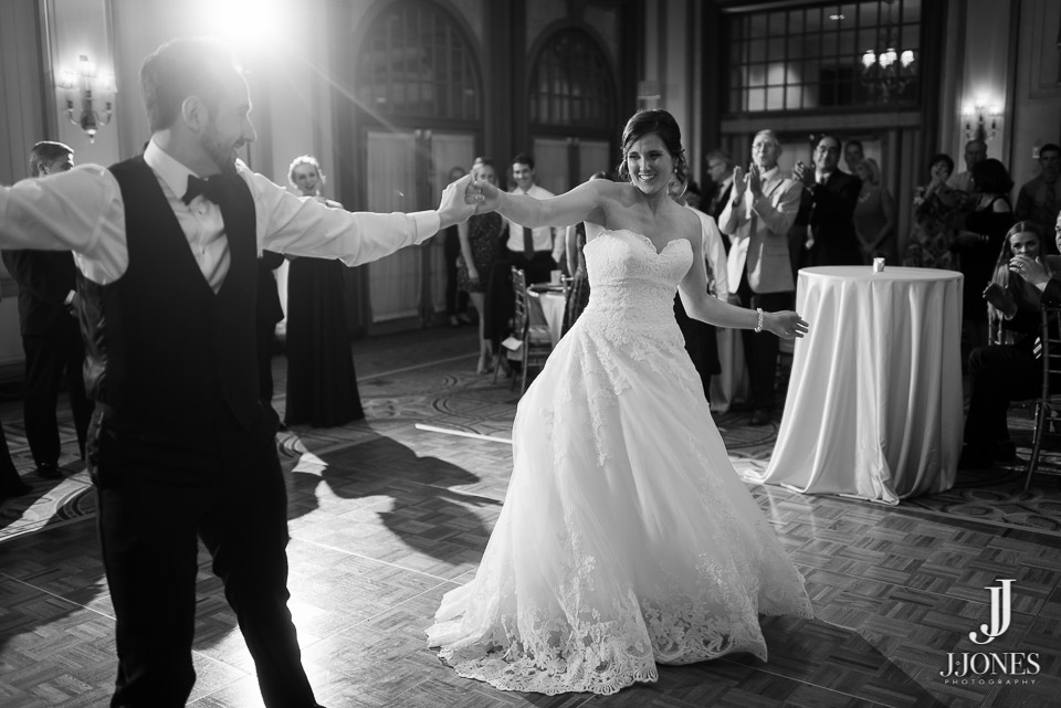 20170617_furman_chapel_westin_poinsett_room_wedding_1495.jpg