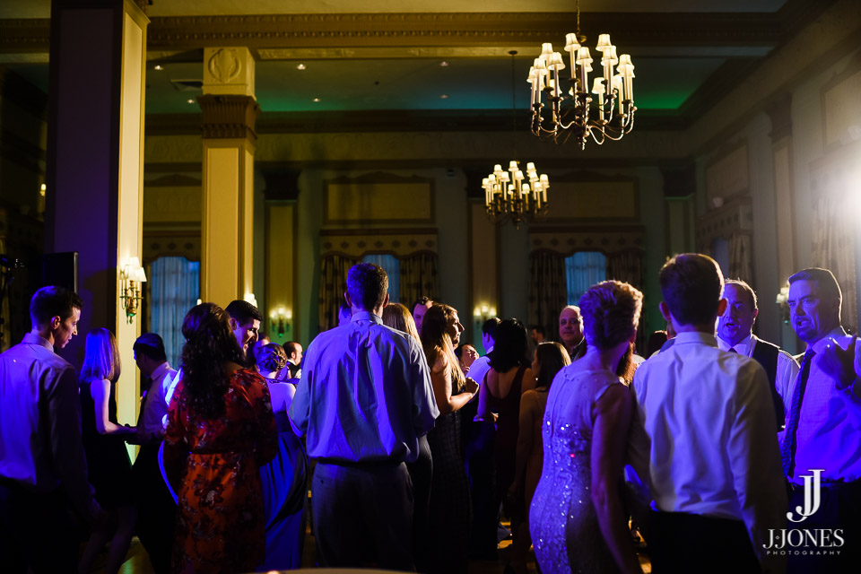 20170617_furman_chapel_westin_poinsett_room_wedding_2148.jpg