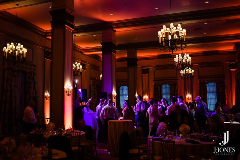 20170617_furman_chapel_westin_poinsett_room_wedding_2162.jpg