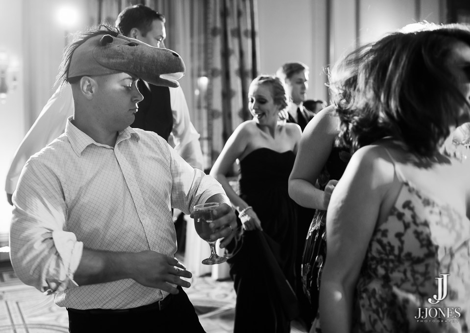 20170617_furman_chapel_westin_poinsett_room_wedding_2197.jpg