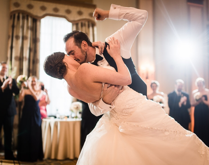 20170617_furman_chapel_westin_poinsett_room_wedding_1503.jpg