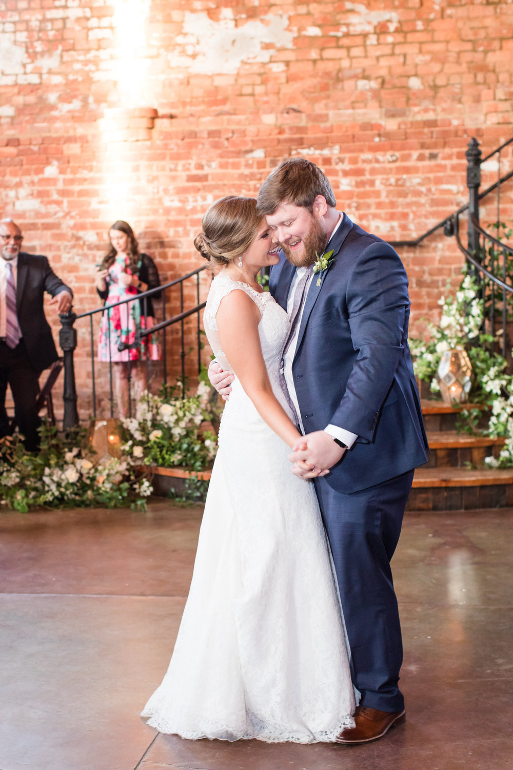 Wedding-DJ-Greenville-SC-Old Cigar-Warehouse-Megan-and-Ben103.jpg