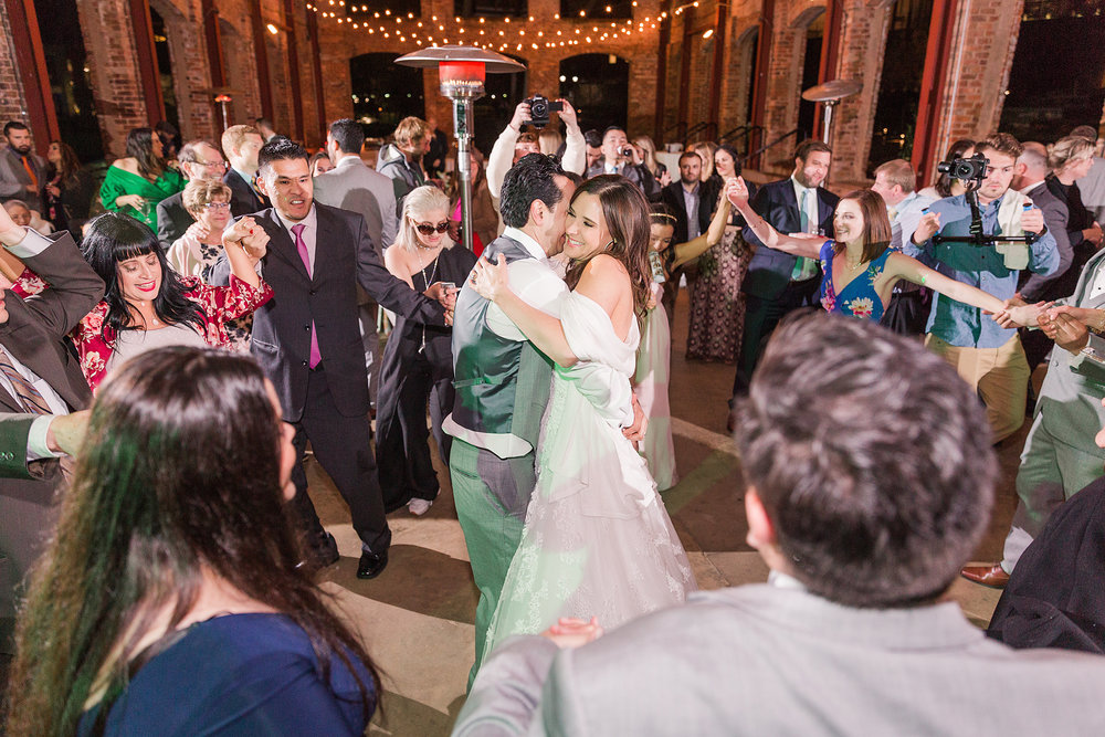 Wedding-DJ-Greenville-SC-Larkins-Wyche-Pavilion-269.jpg