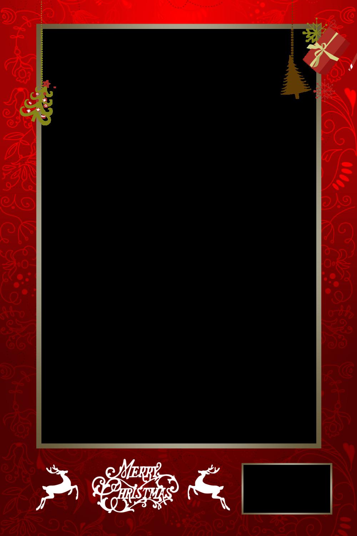 1V_Christmas.png
