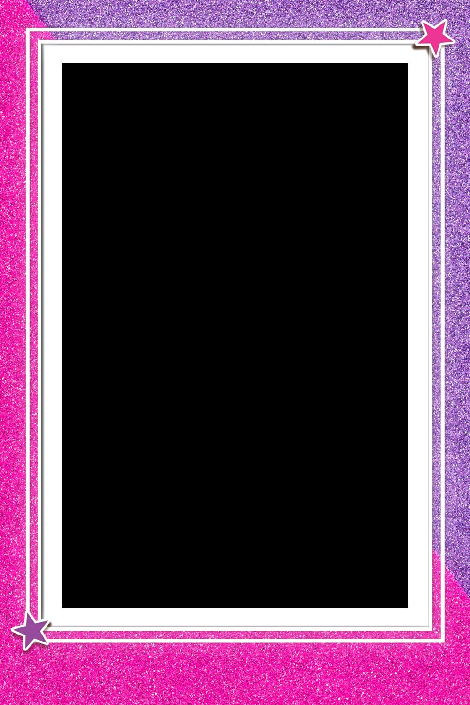 1V_Pink.png