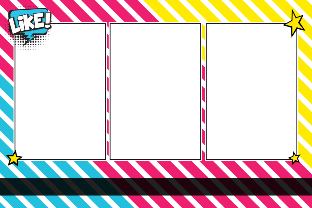 3V Stripes.png