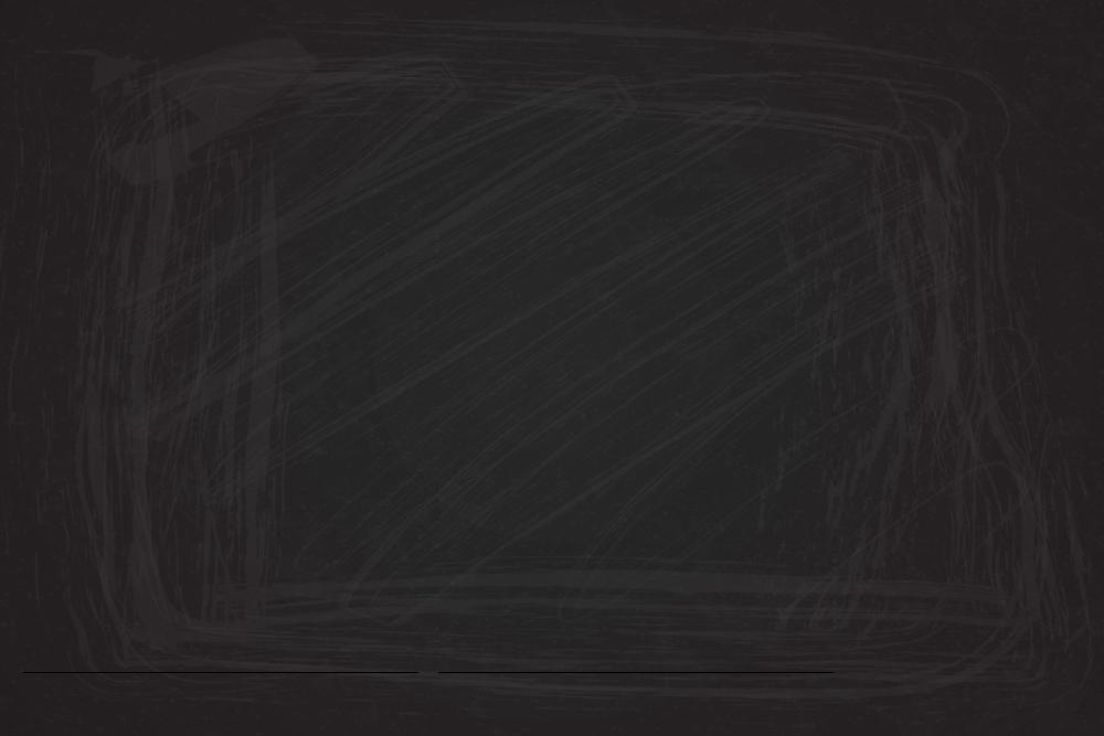 chalkboard1800X1200_BG.png