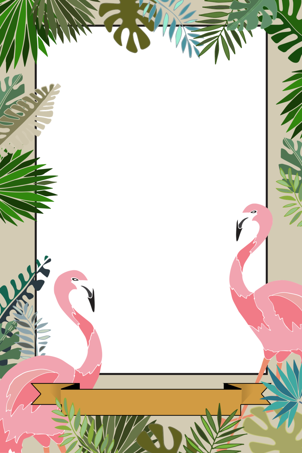 flamingoV.png