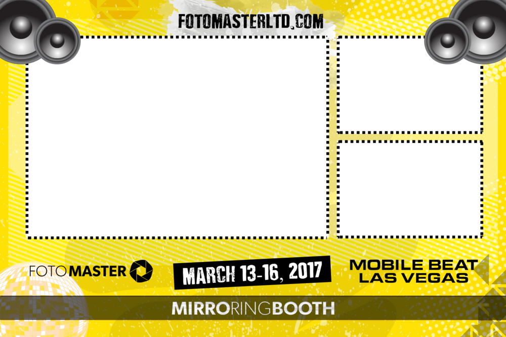 Mirror_ring_booth_MobileBeat2017.png