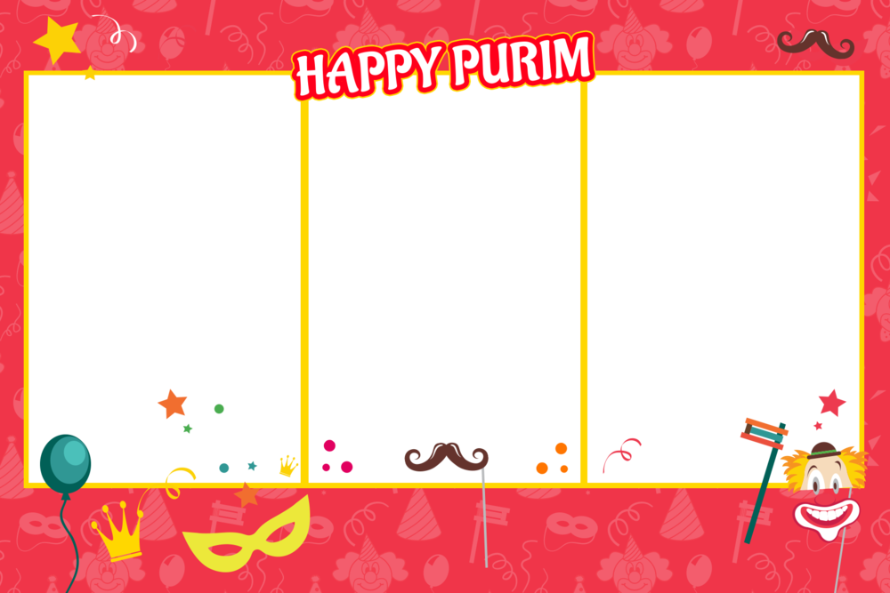Purim_MirrorMe2.png