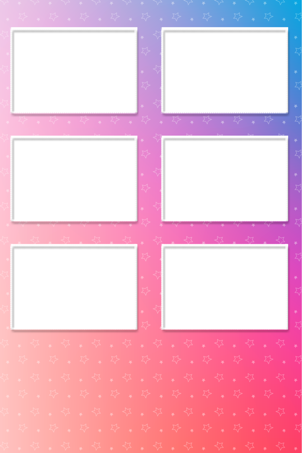 Strip_H3_Gradient.png