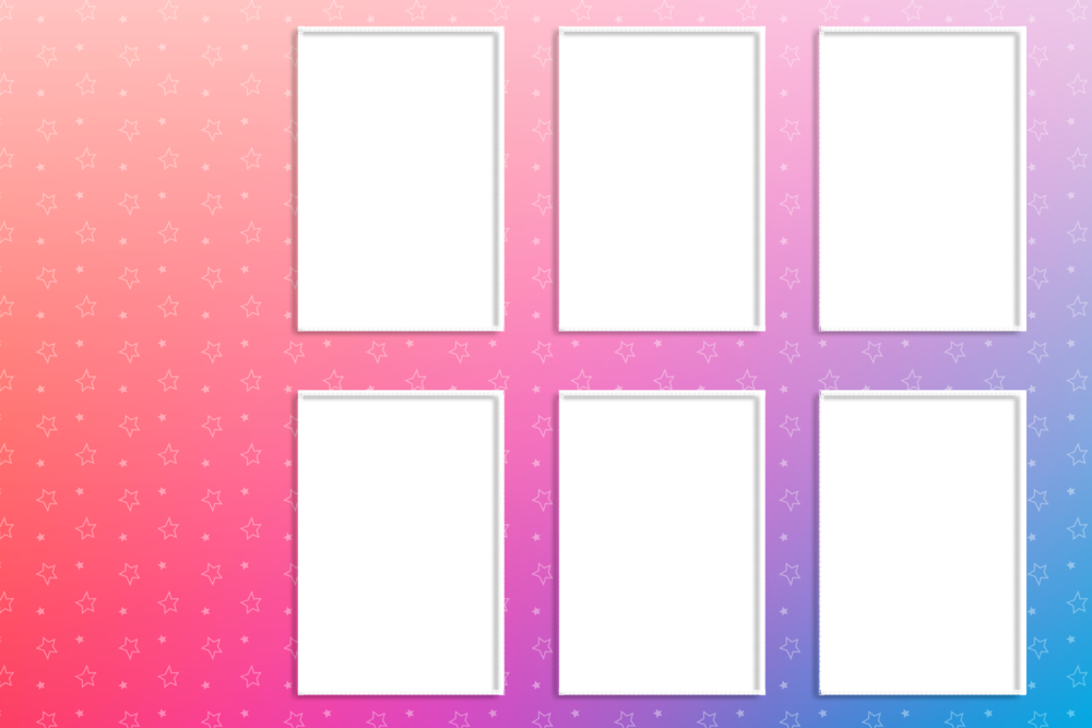 Strip_V3_Gradient.png