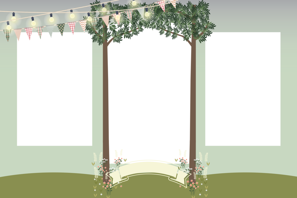 Wedding1_x3_thumb.png