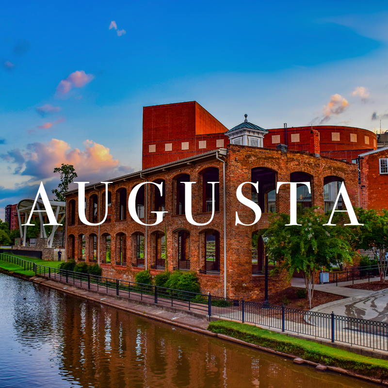 Augusta Icon.png