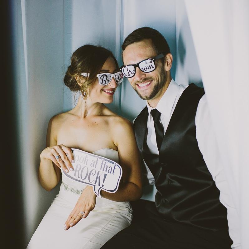 Wedding1002.jpg