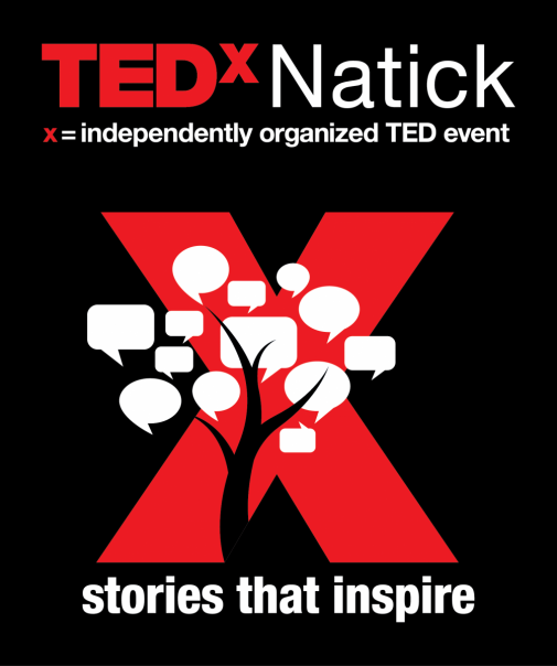 tedxnatick.png