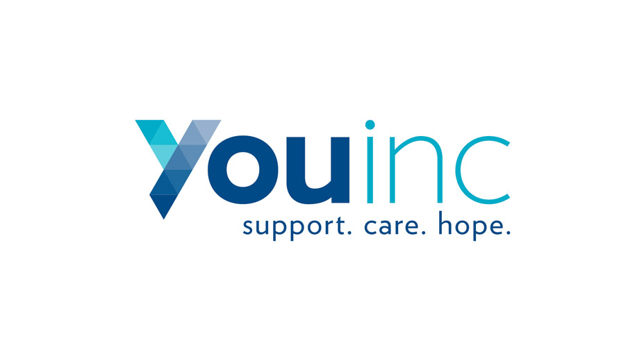 you-inc-logo.jpg