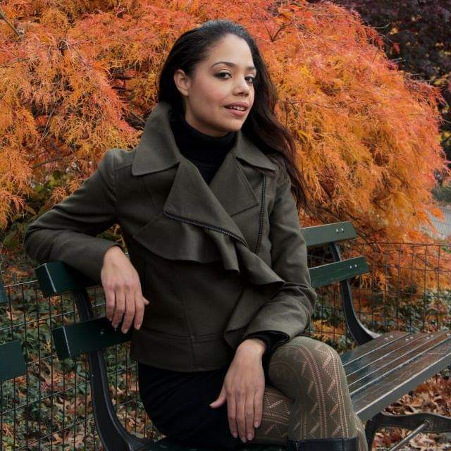 Priscilla Espinosa.jpg