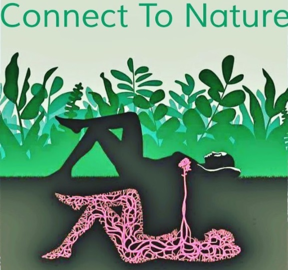 Connect to Nature